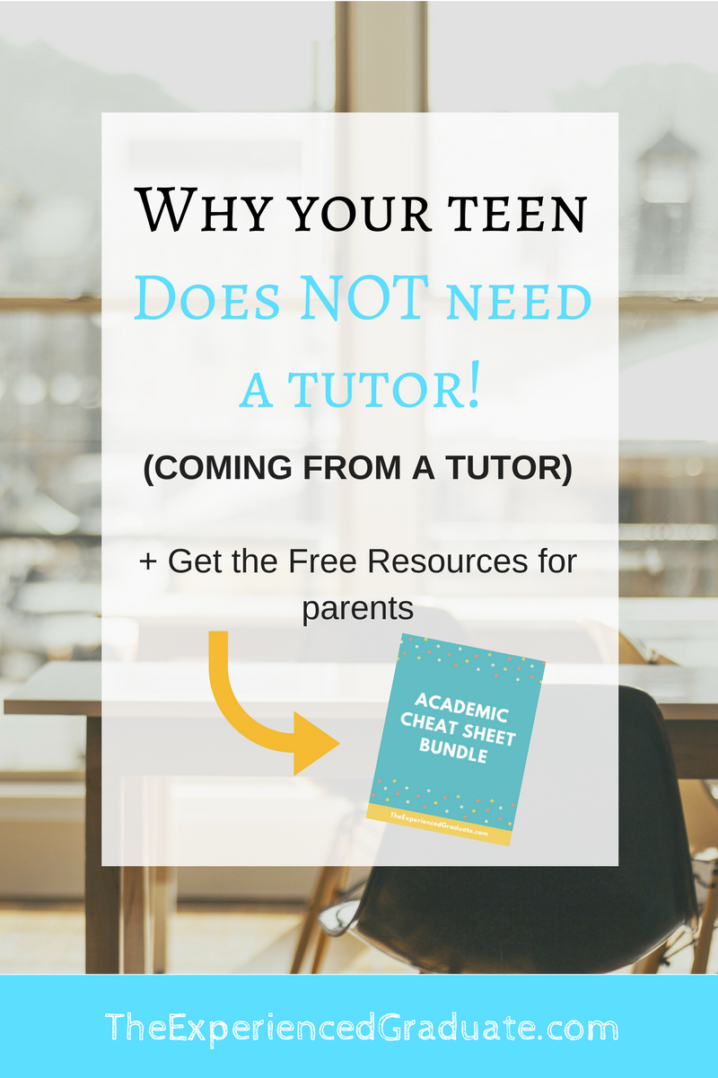 Your teen does not need a tutor.png
