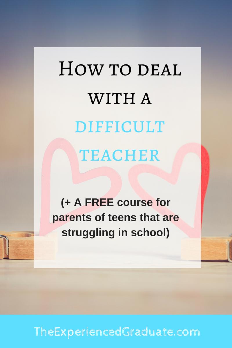 Difficult teacher.png