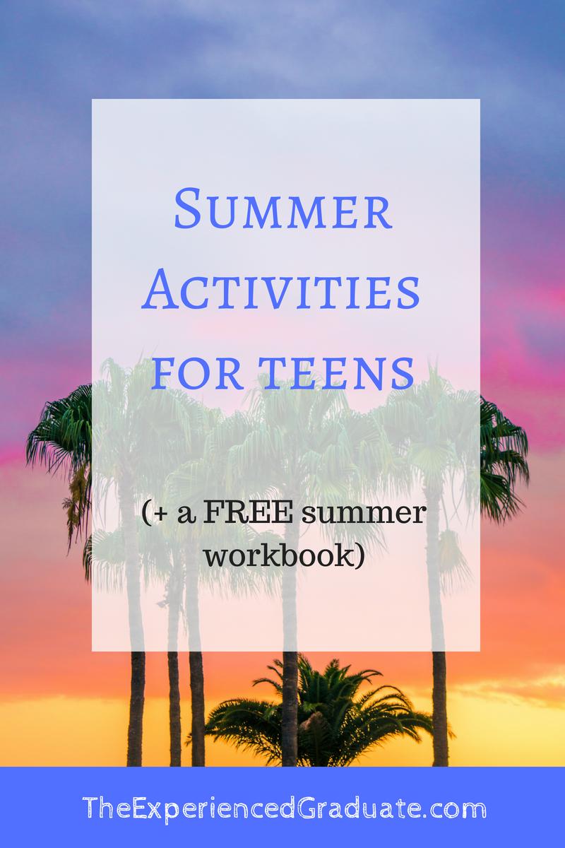summer activities for teens.png