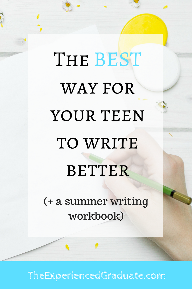 teen write better 1.png