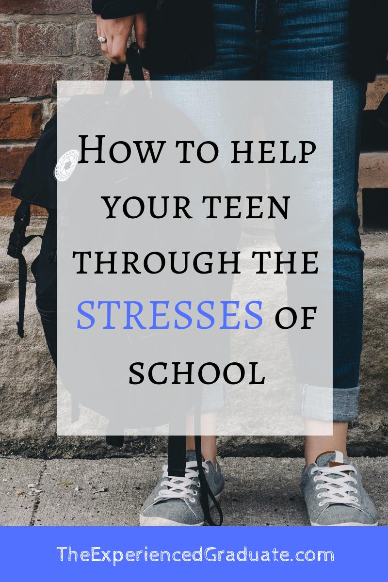 help your teen school stress.png