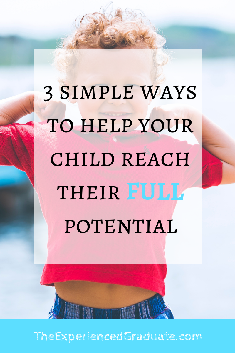 3 ways child full potential.png