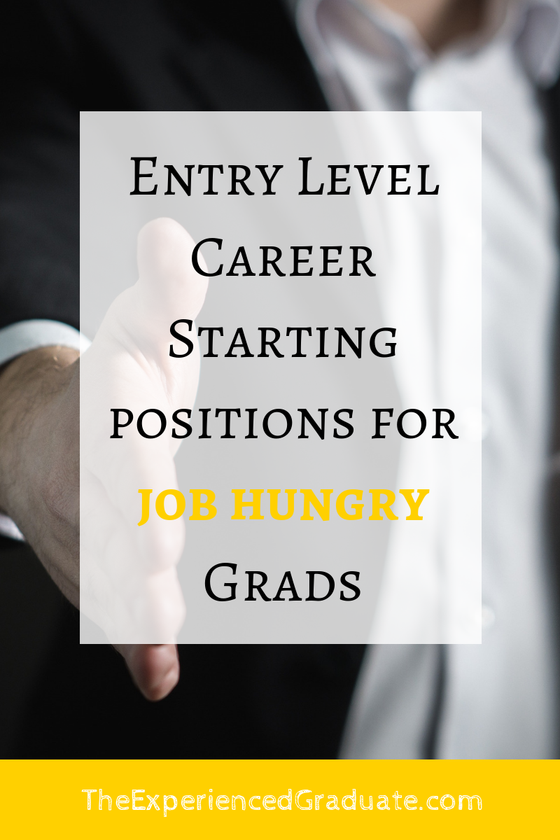 entry level career starting positions.png