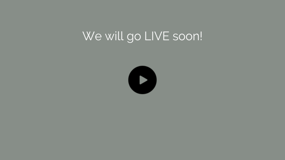 live video picture still.png