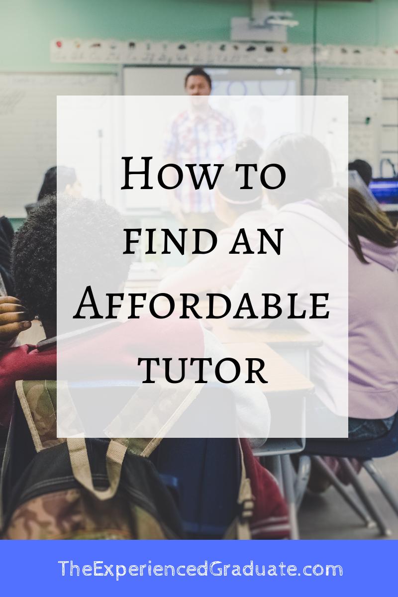 affordable tutor.png