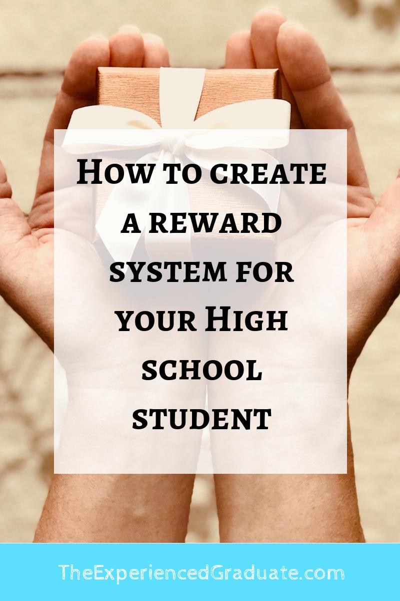 reward system.png