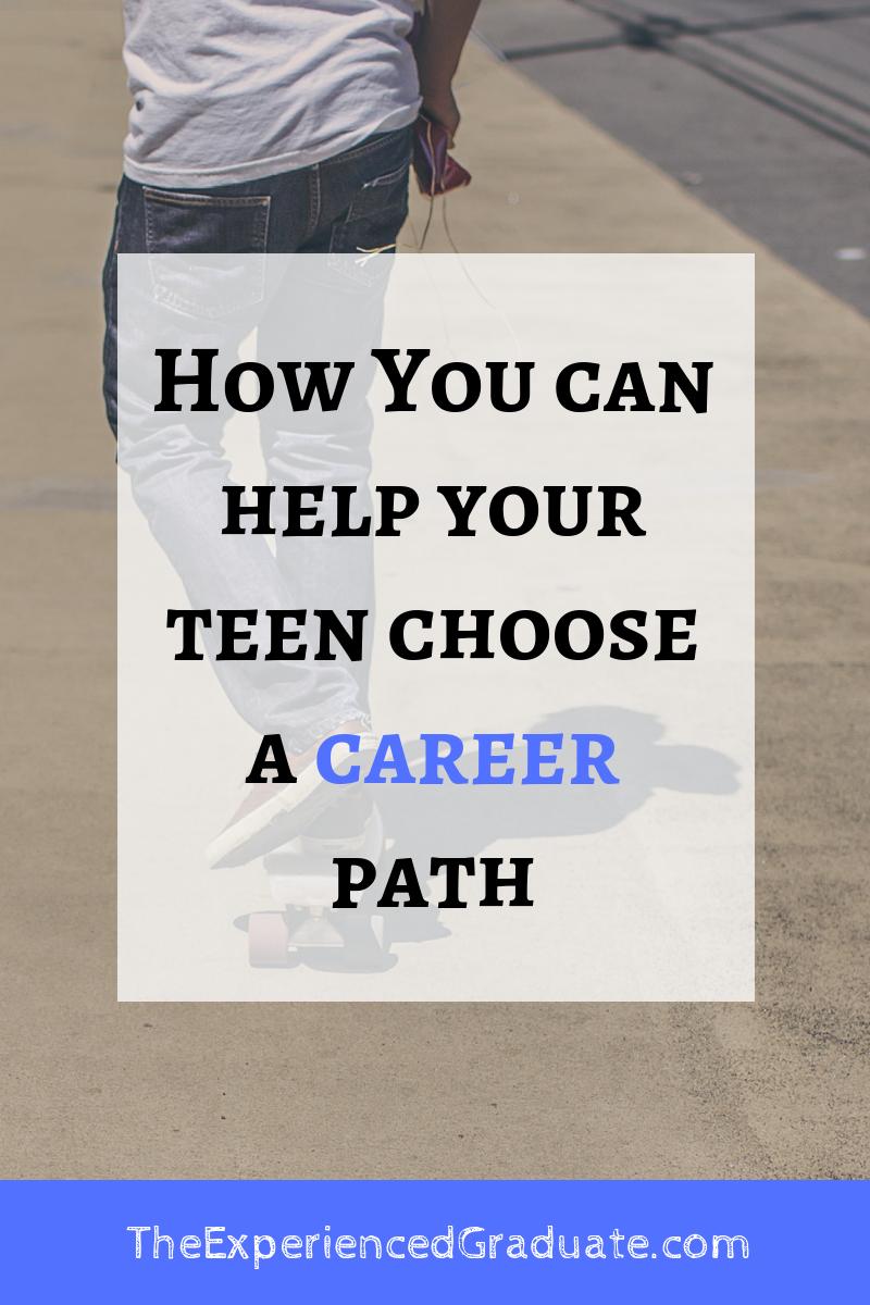 help teen choose career path.png