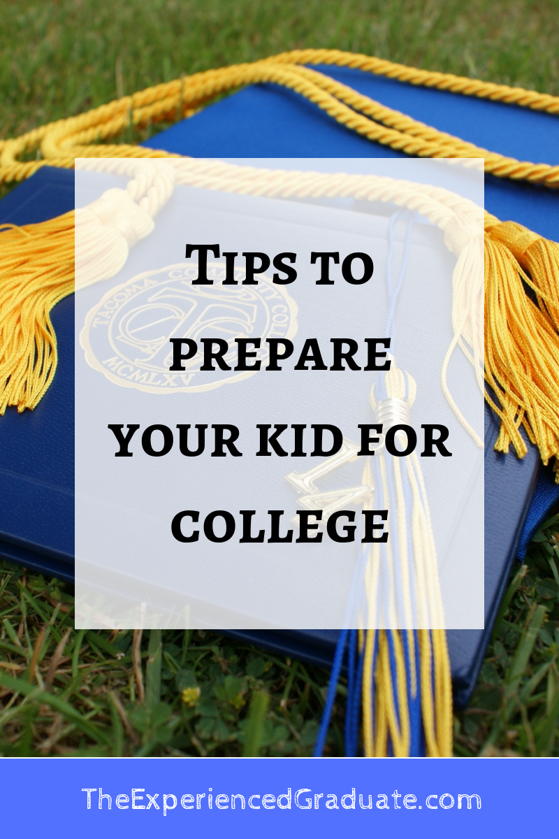 tips to prepare kid for college.png