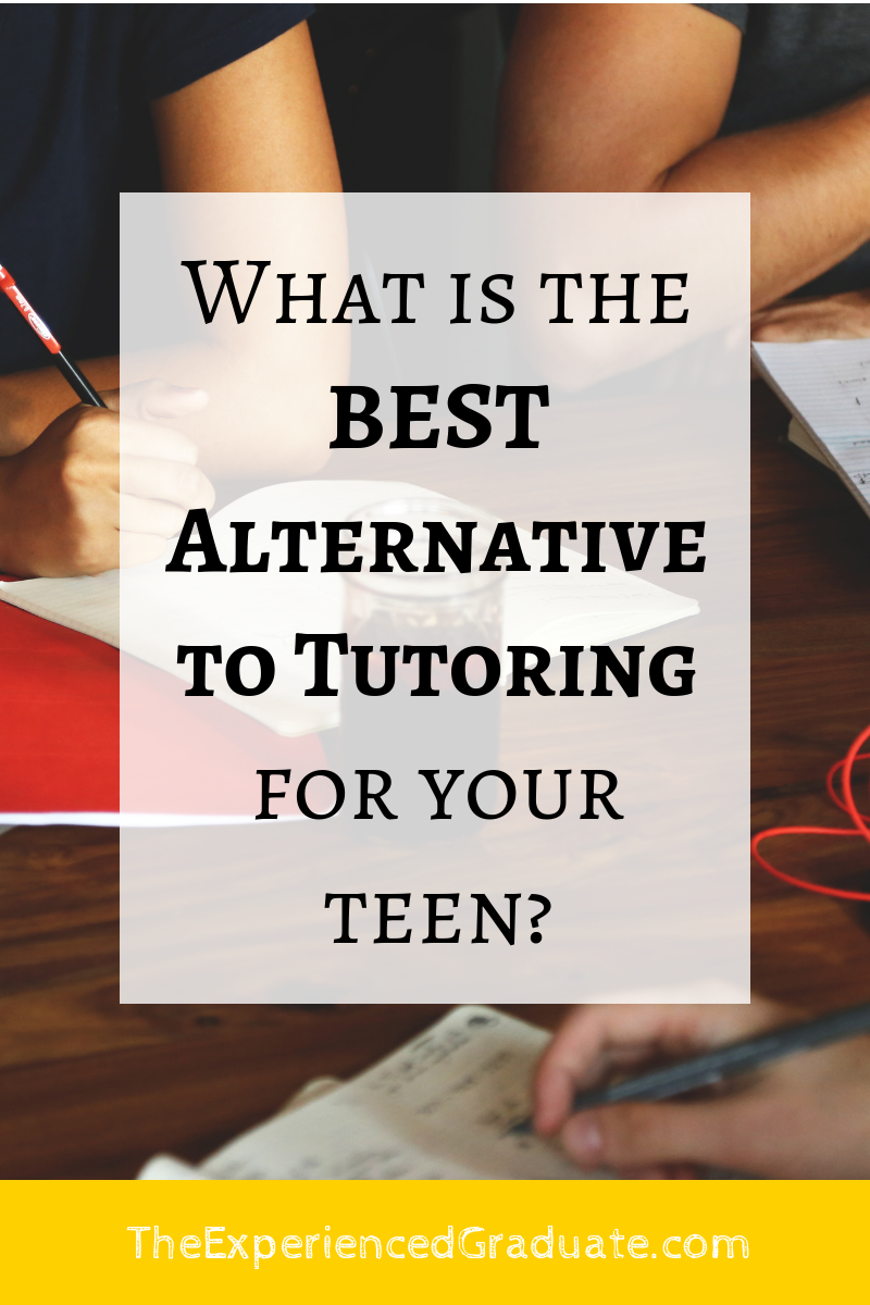 best alternative to tutoring.png