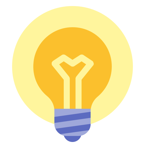 icons8-idea-480.png