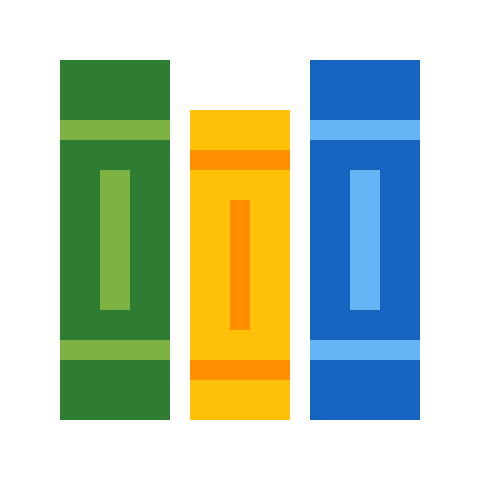 icons8-course-480.png
