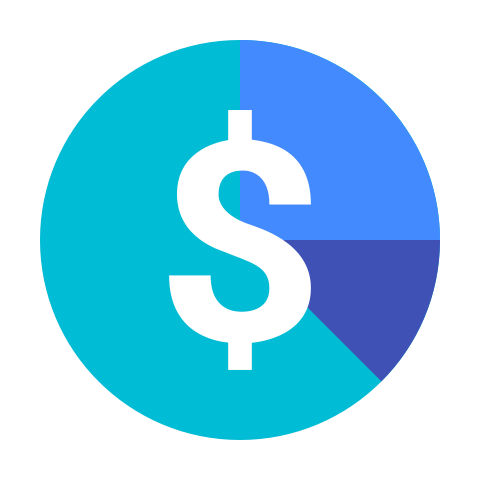 icons8-fund-accounting-480.png