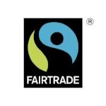 Fair+Trade+America+Members.jpg