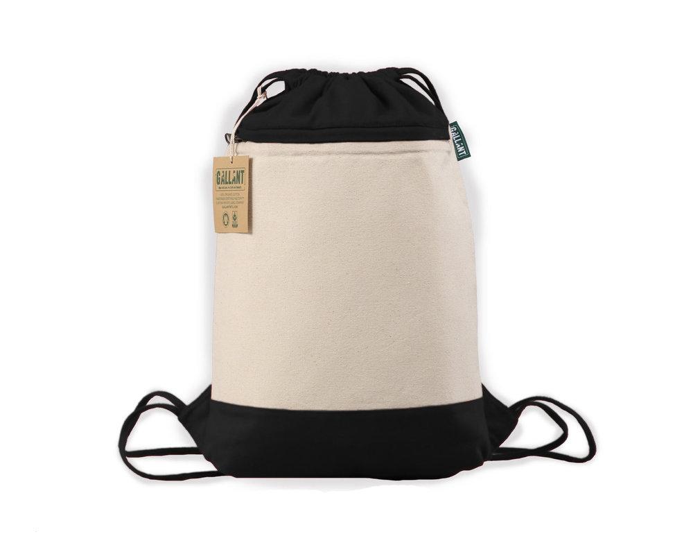 backpacks wholesale backpacks custom backpacks custom accessories