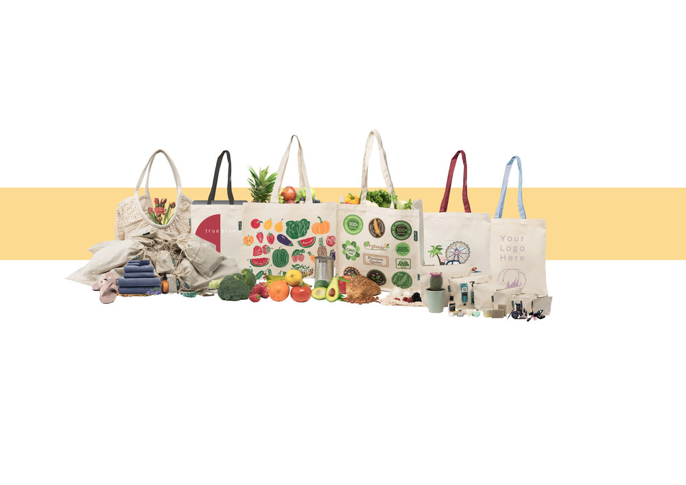 Fair Trade  Organic cotton products