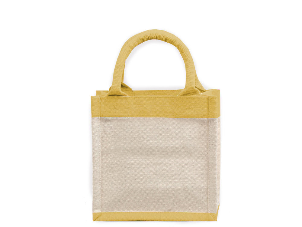 promotional+bags+with+log.jpg