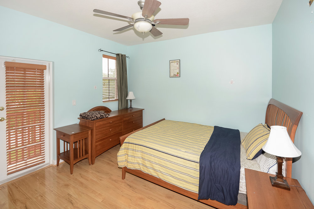 10451_sw_54th_st_MLS_HID1069941_ROOMbedroom2.jpg