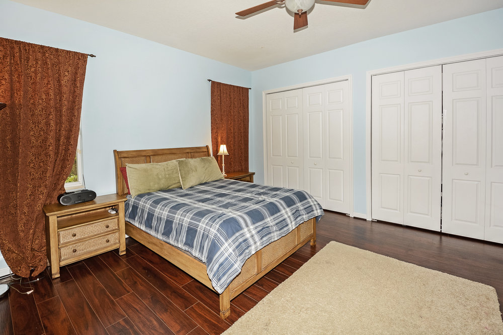 10451_sw_54th_st_MLS_HID1069941_ROOMbedroom4.jpg
