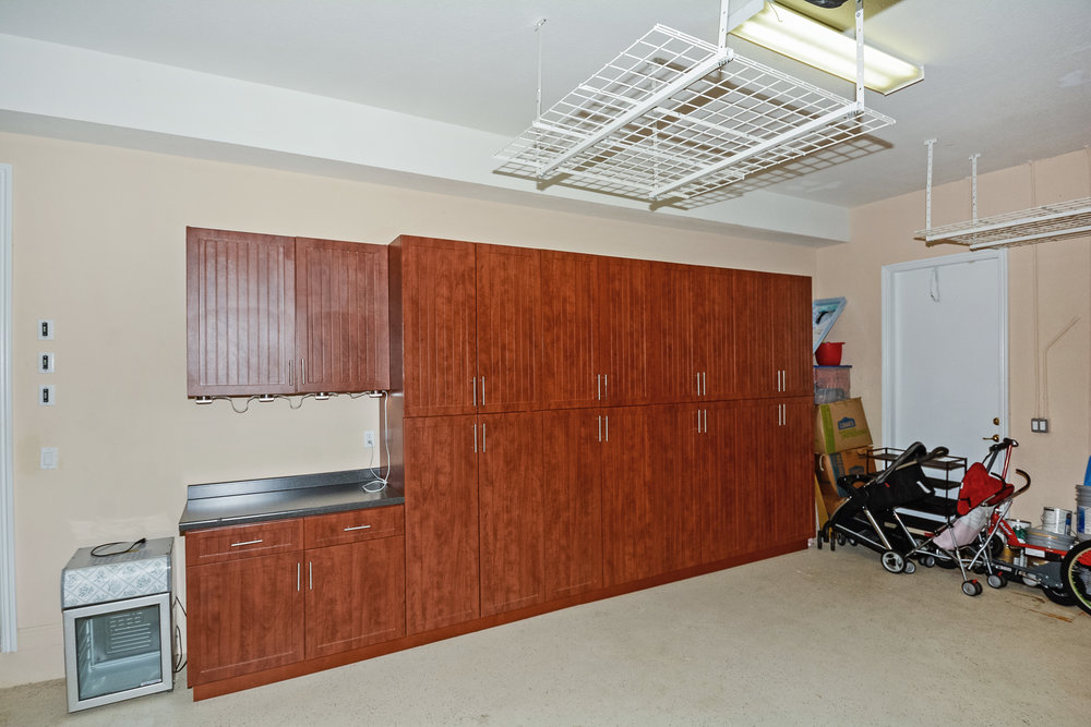 10451_sw_54th_st_MLS_HID1069941_ROOMgarage.jpg