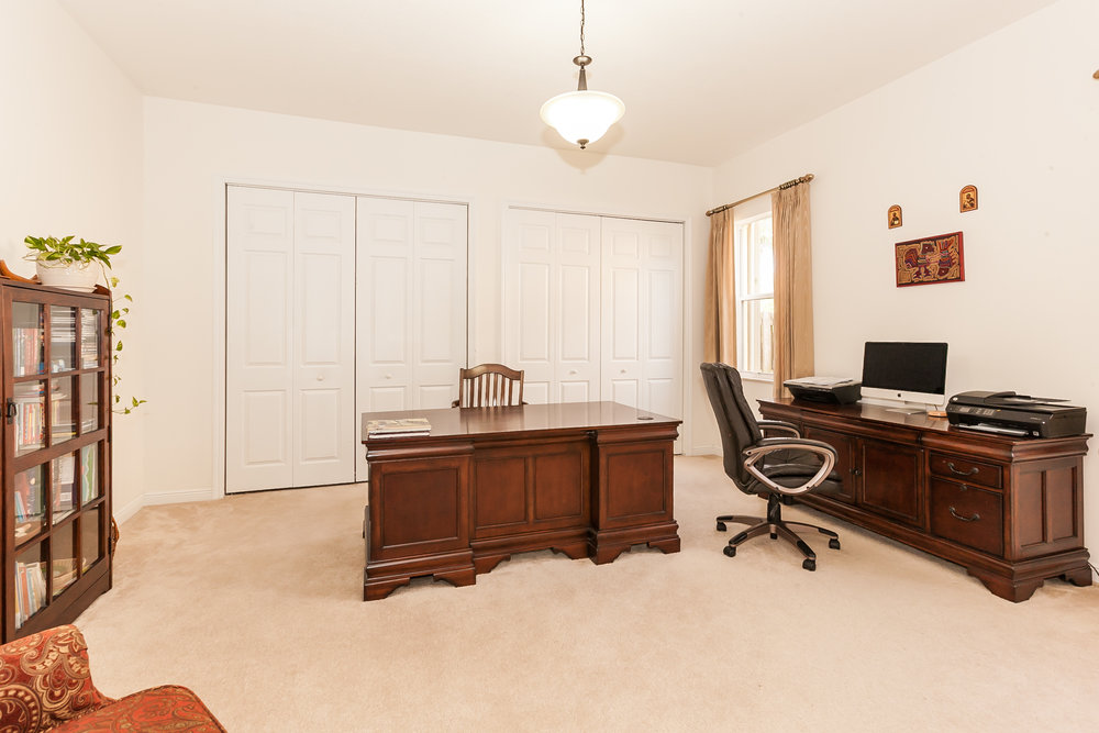 10411_southwest_54th_street_MLS_HID1100664_ROOMofficebedroom.jpg