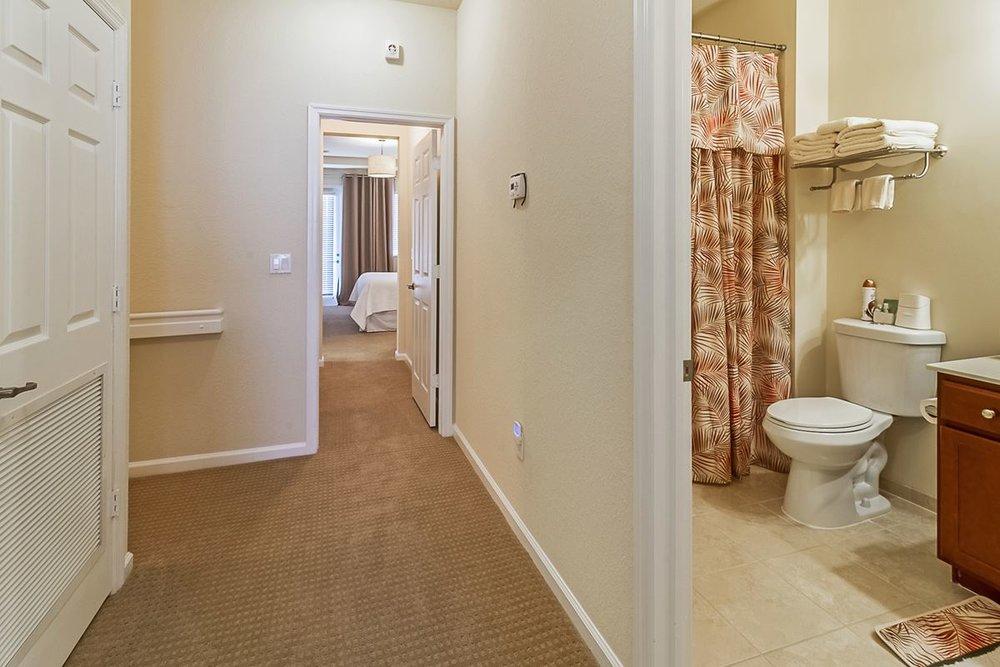 hallway_1200.jpg