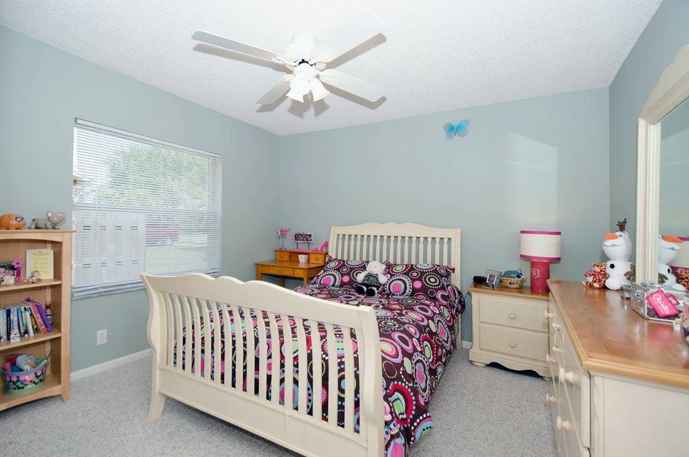 bedroom1_1200.jpg