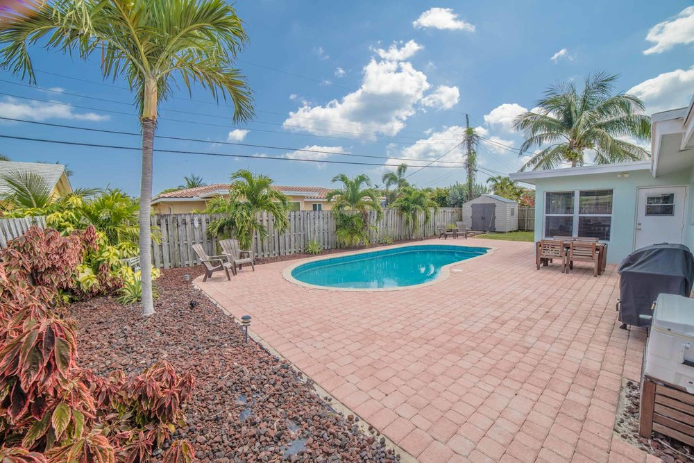 Hackworth Group Pompano Listing-40.jpg