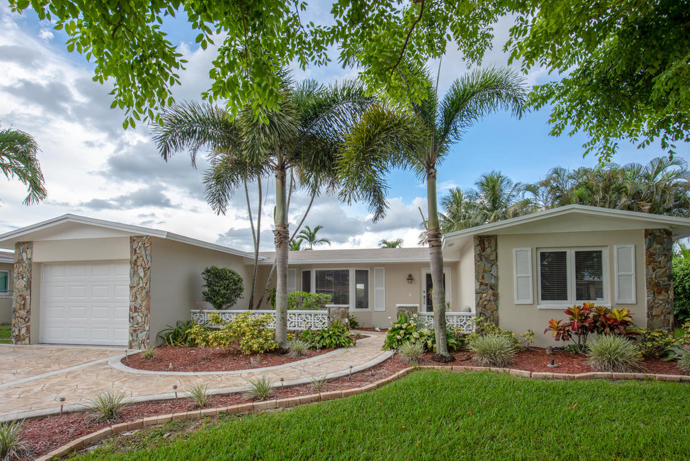 9311 NW 20th Ct Pembroke Pines-large-003-4-Exterior  Front-1499x1000-72dpi.jpg