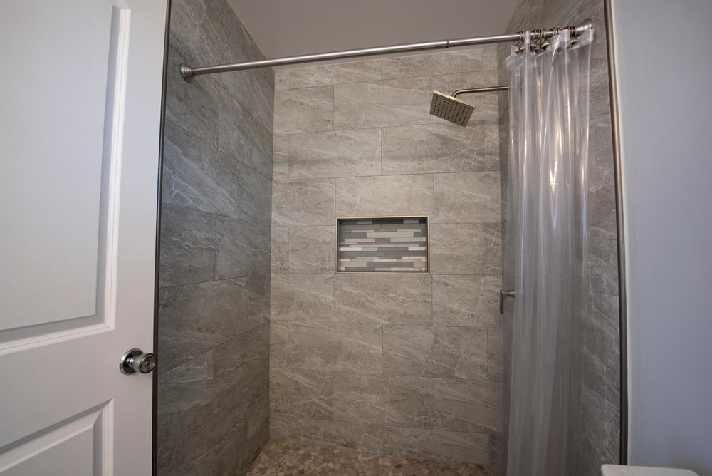 9311 NW 20th Ct Pembroke Pines-large-017-23-Master Bathroom-1499x1000-72dpi.jpg