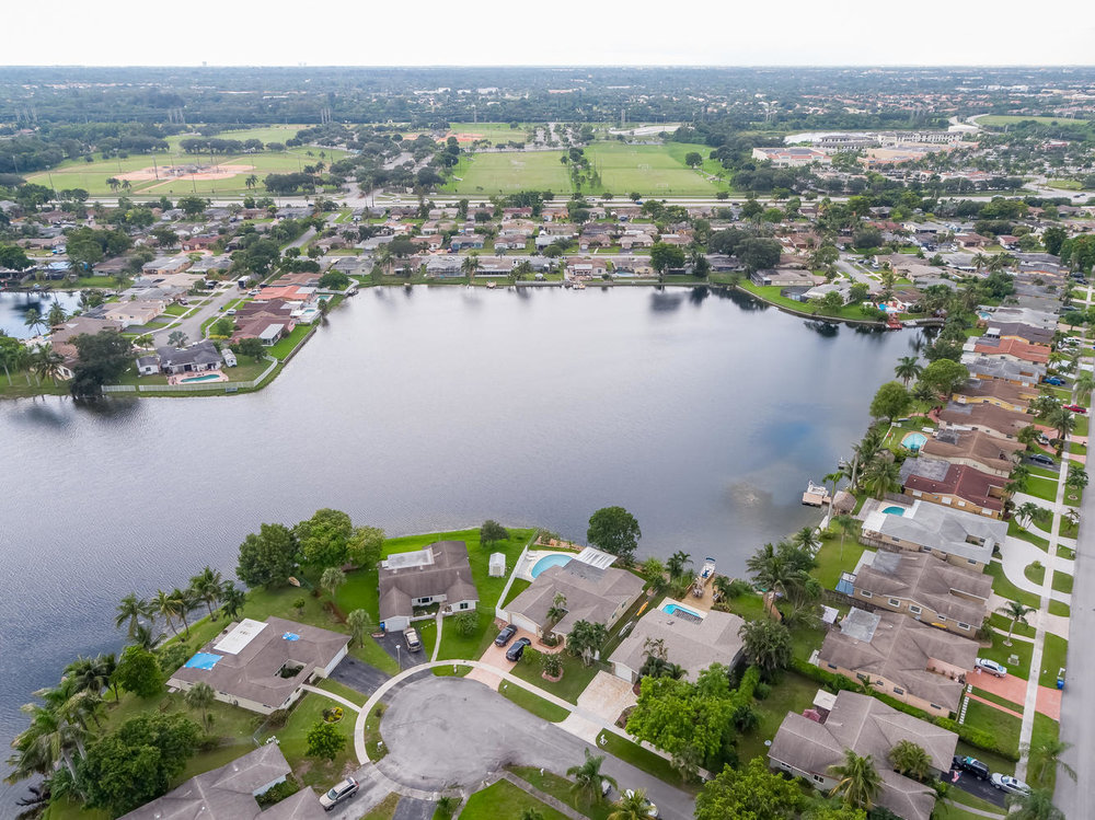 9311 NW 20th Ct Pembroke Pines-large-030-40-Aerial-1336x1000-72dpi.jpg
