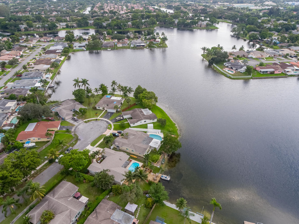9311 NW 20th Ct Pembroke Pines-large-033-35-Aerial-1336x1000-72dpi.jpg
