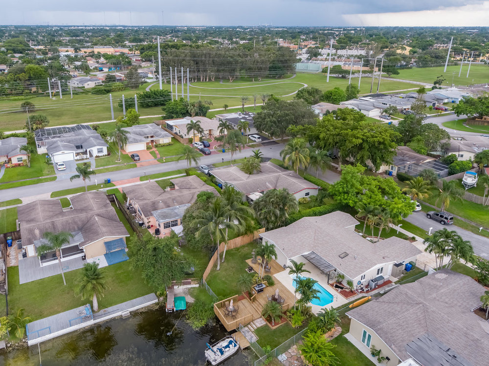 9311 NW 20th Ct Pembroke Pines-large-041-29-Aerial-1336x1000-72dpi.jpg