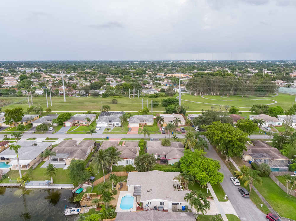 9311 NW 20th Ct Pembroke Pines-large-042-43-Aerial-1336x1000-72dpi.jpg