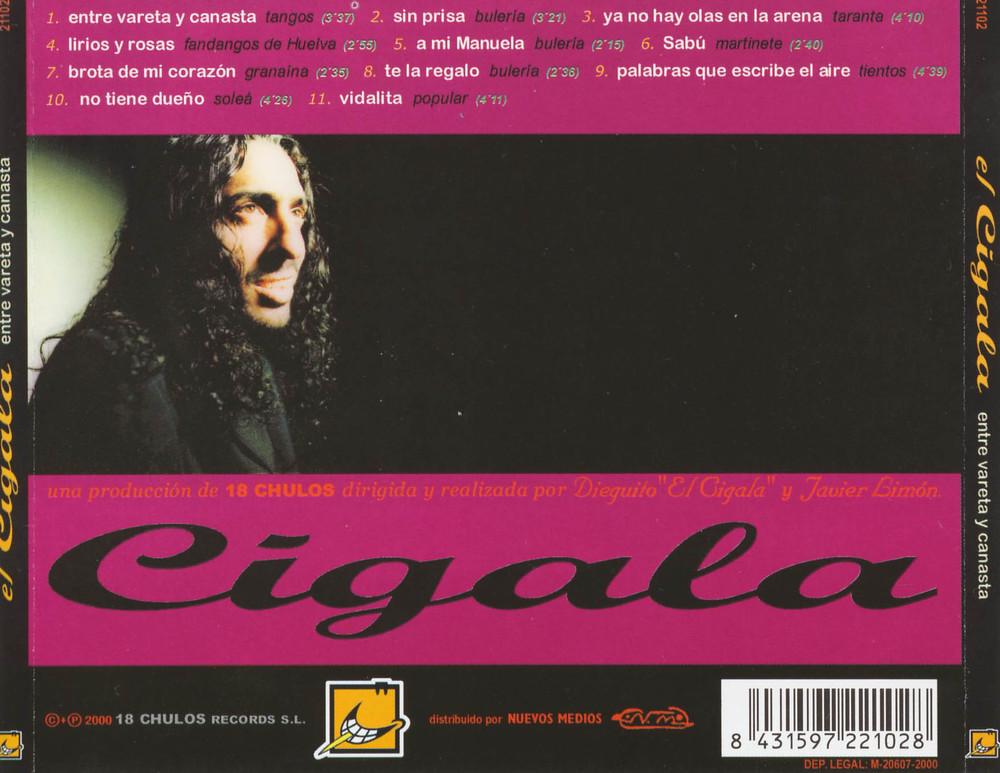 Diego_El_Cigala-Entre_Vareta_y_Canasta-Trasera.jpg