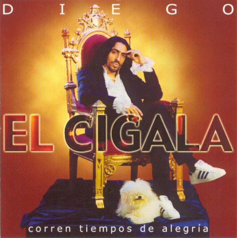 Diego_El_Cigala-Corren_Tiempos_De_Alegria-Frontal.jpg