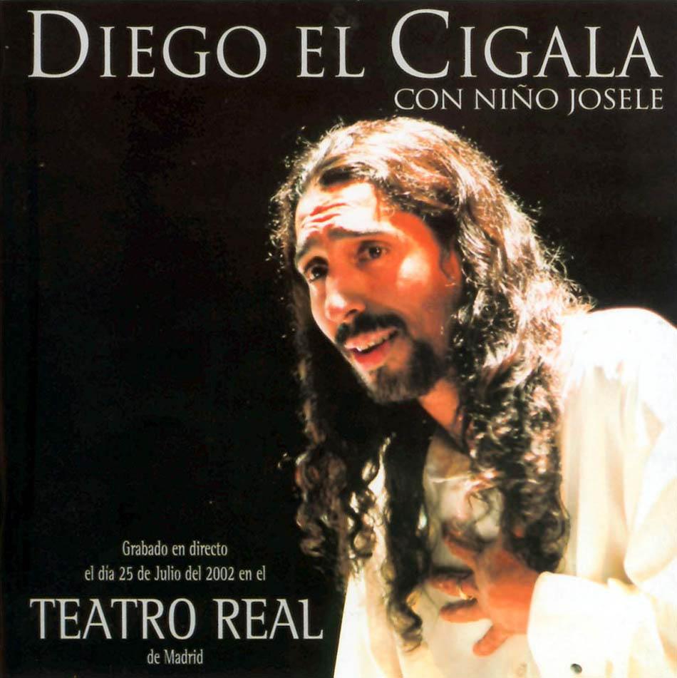 Diego_El_Cigala-Teatro_Real-Frontal.jpg