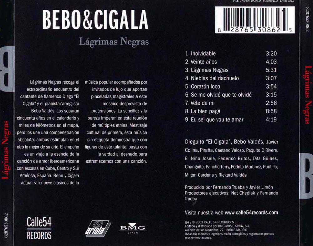 Bebo_&_Cigala-Lagrimas_Negras-Trasera.jpg