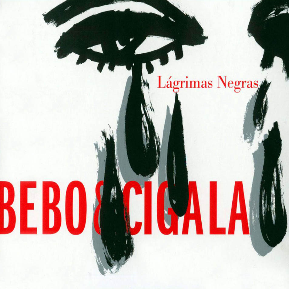 Bebo_&_Cigala-Lagrimas_Negras-Frontal.jpg