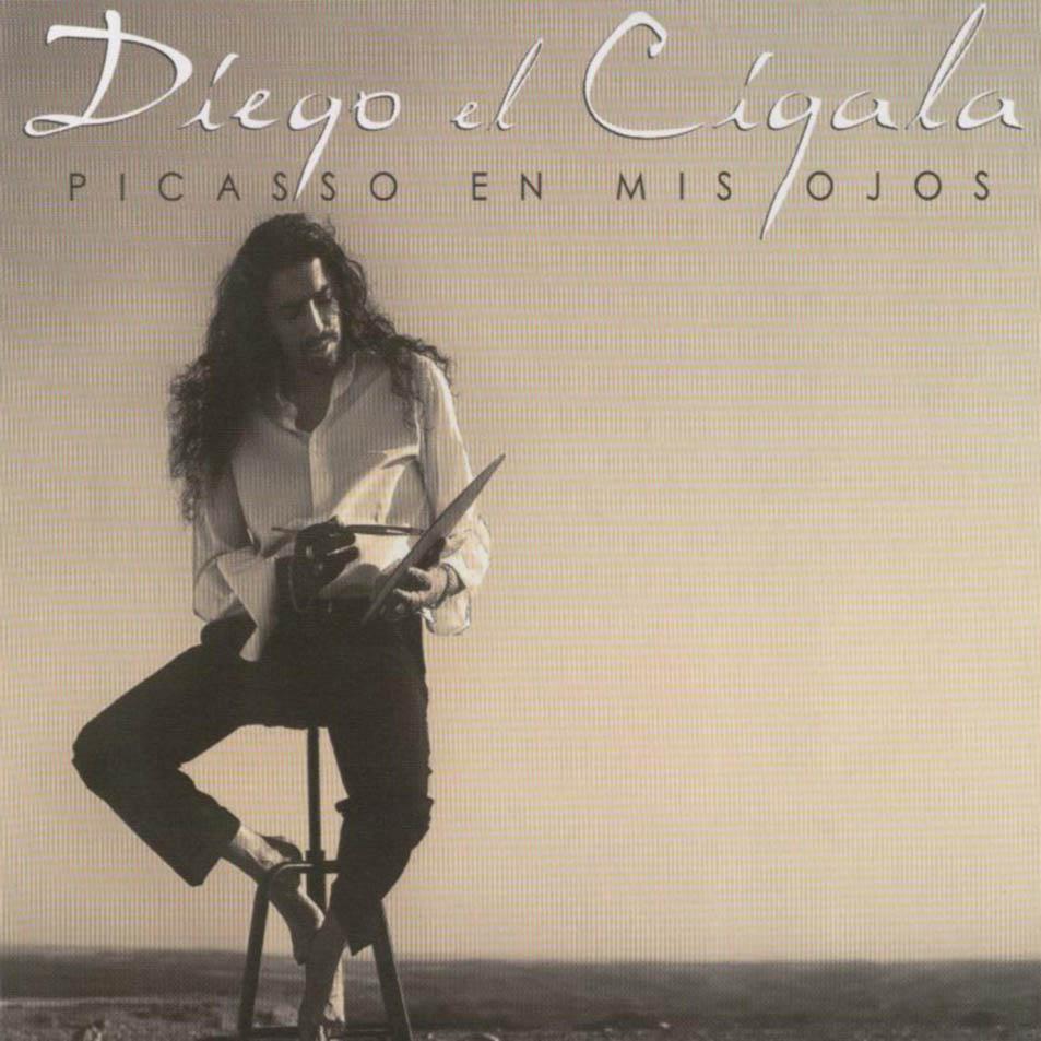 Diego_El_Cigala-Picasso_En_Mis_Ojos-Frontal.jpg