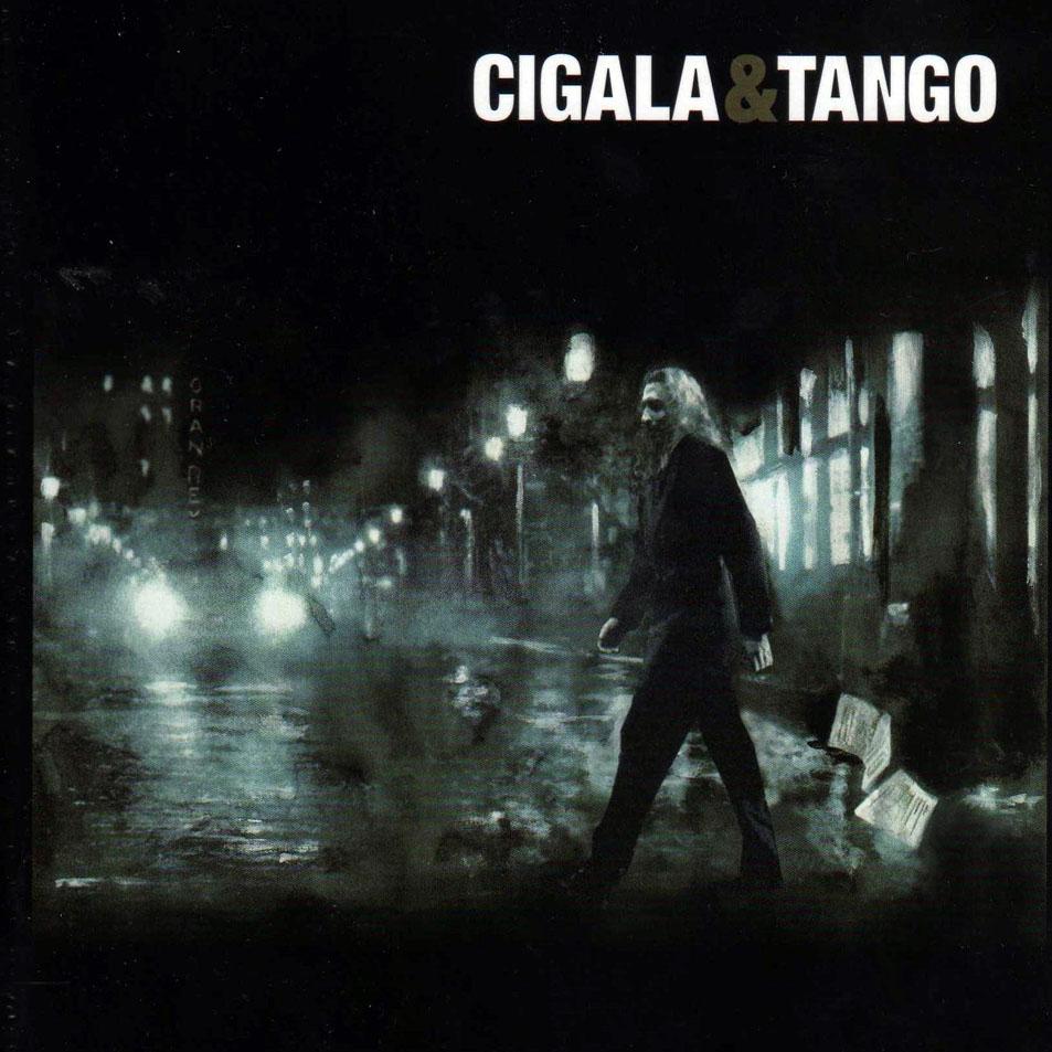 Diego_El_Cigala-Cigala_y_Tango-Frontal.jpg
