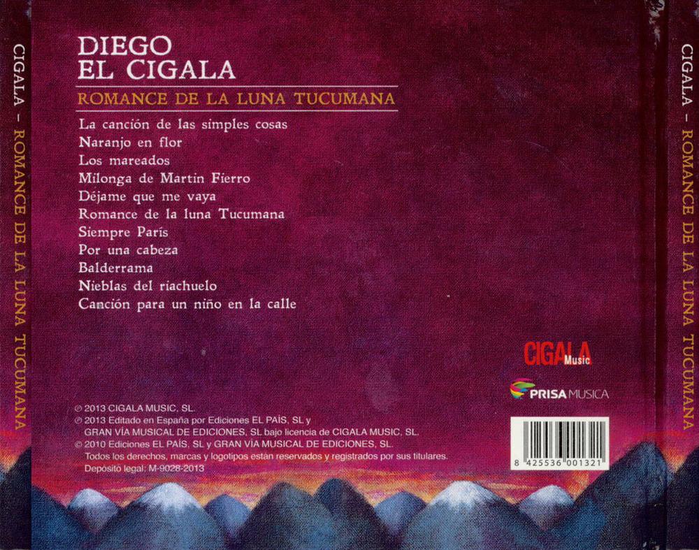 Diego_El_Cigala-Romance_De_La_Luna_Tucumana-Trasera.jpg