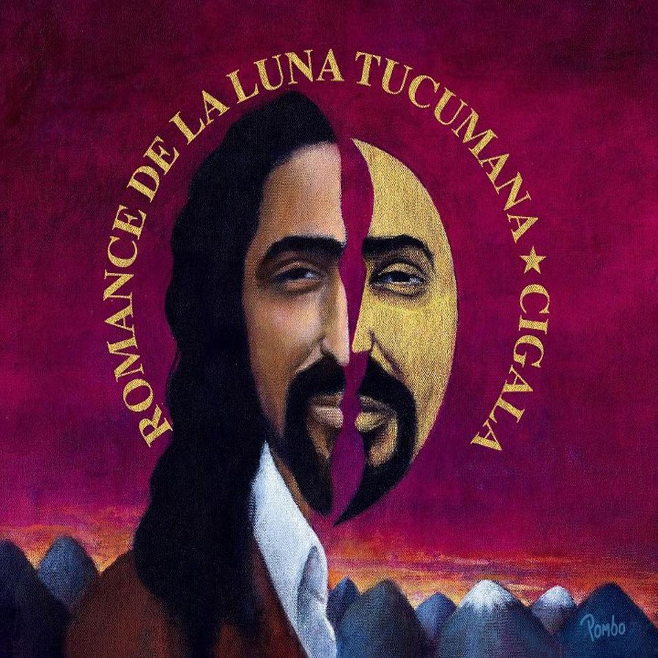 Diego_El_Cigala-Romance_De_La_Luna_Tucumana-Frontal.jpg