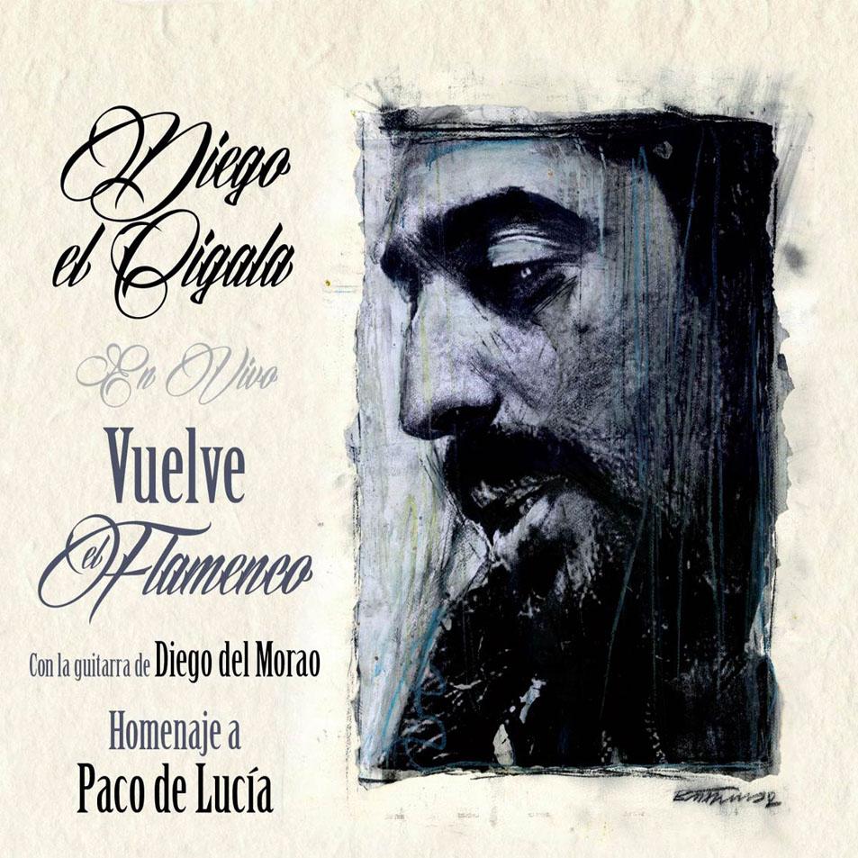 Diego_El_Cigala-Vuelve_El_Flamenco-Frontal.jpg