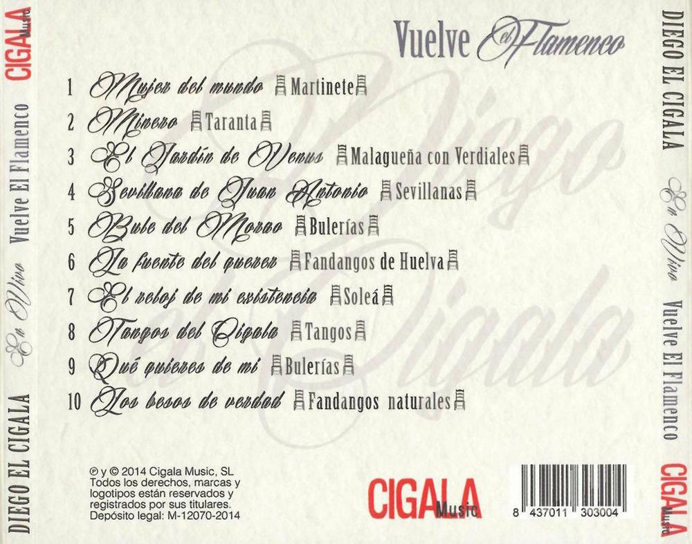 Diego_El_Cigala-Vuelve_El_Flamenco-Trasera.jpg