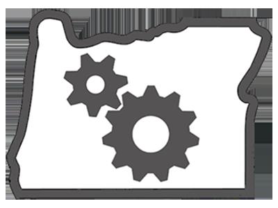 ofl logo grey.png