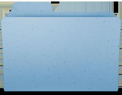 leopard-folder.png
