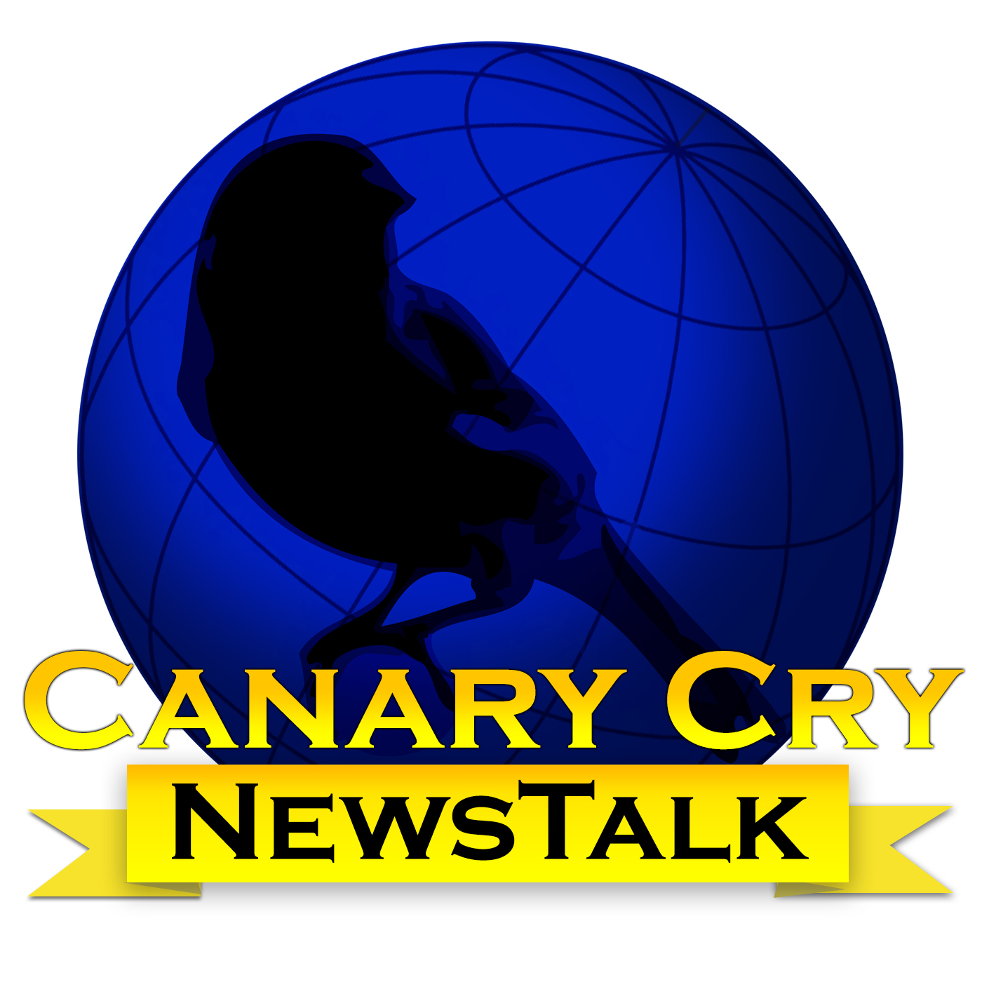 Canary Cry News Talk