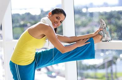 Stretching_woman.jpg