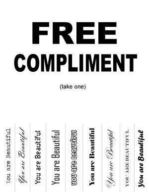 freecomplimentthumb.jpg