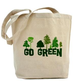 reusable-bag.jpg